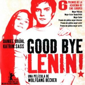 good-bye-lenin