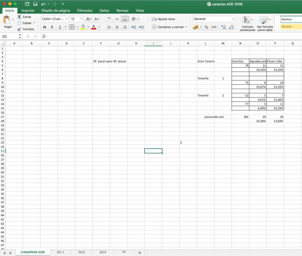 Captura de pantalla 2018-07-04 a las 19.16.22