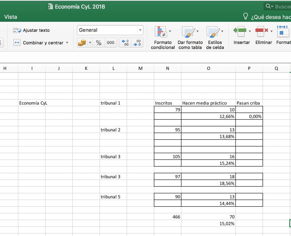 Captura de pantalla 2018-07-10 a las 18.59.24