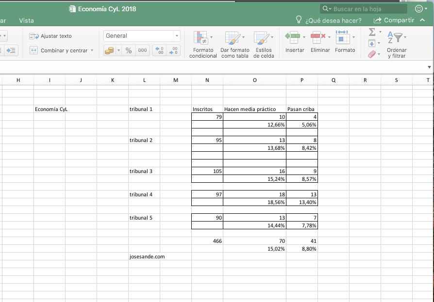 Captura de pantalla 2018-07-12 a las 11.06.31