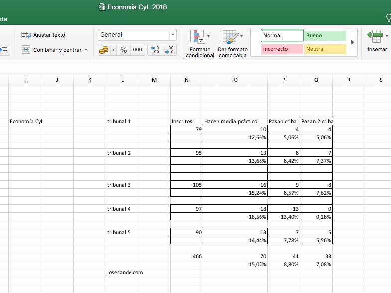 Captura de pantalla 2018-07-18 a las 15.57.52
