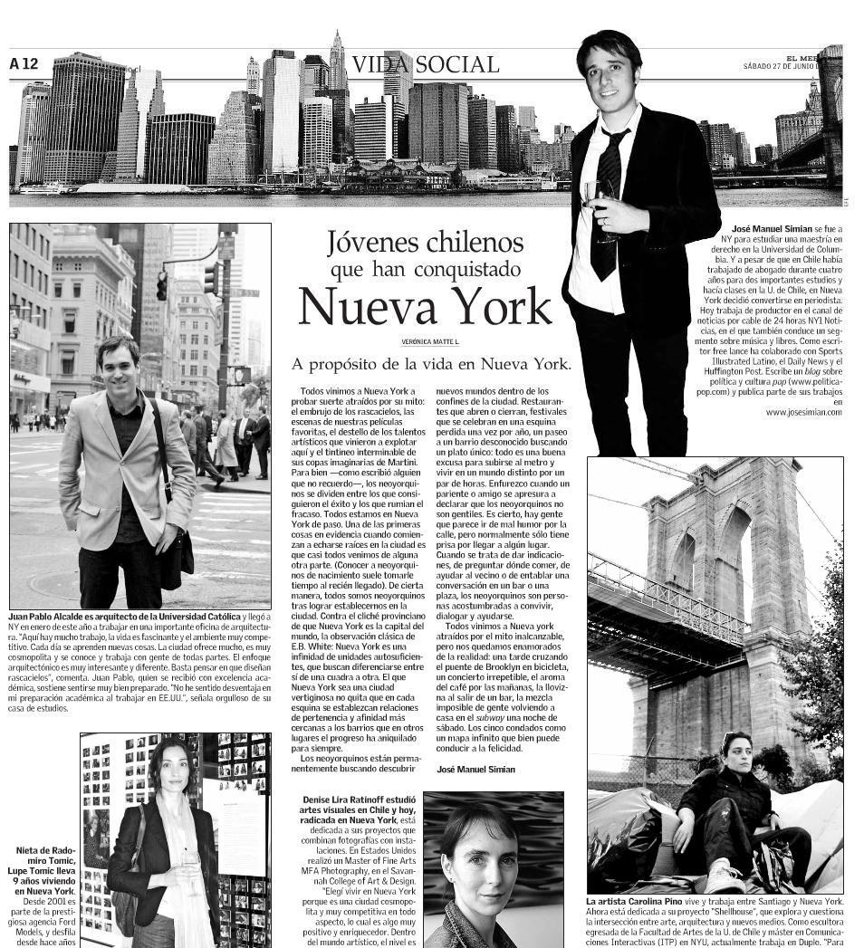 Mercurio_NY