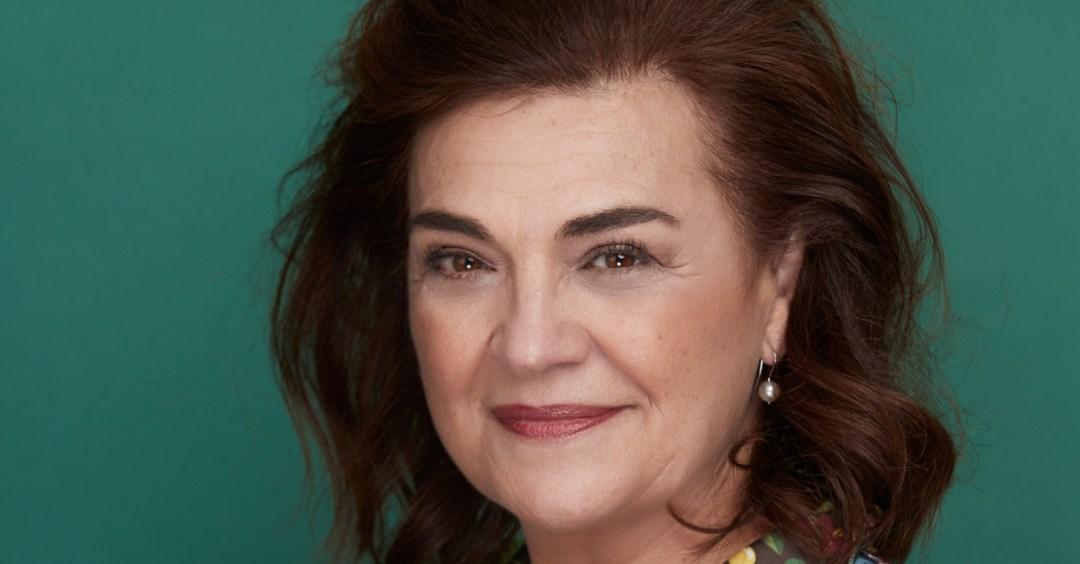 Eloísa Vargas