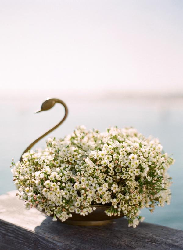 Jose Villa Fine Art Weddings Blog Archive Sail Away