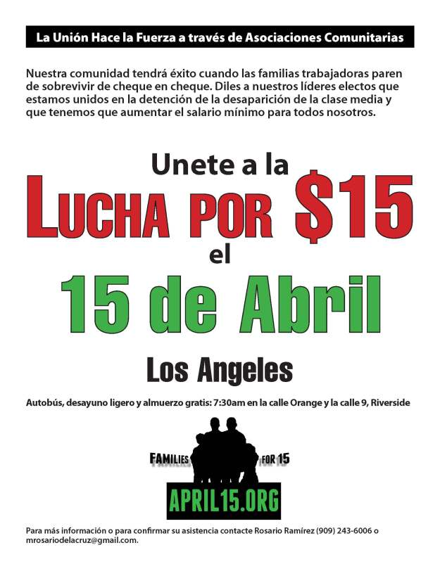 IE_April15_turnout_flyer_2sided_Spanish_English_FINAL_Page_2