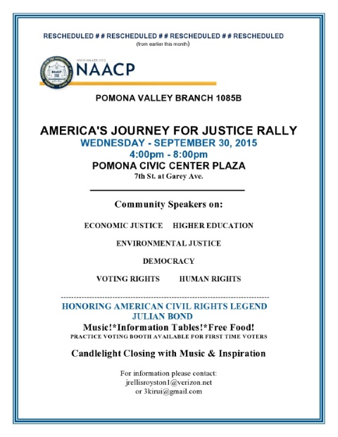 Rally-flyer-9-30-15-small-2