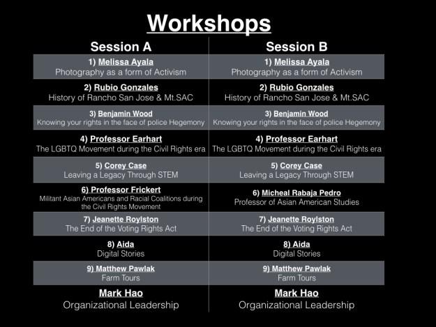 OFC Workshops.001 2