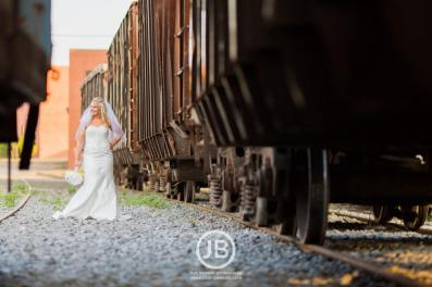 wedding-photography-cayla-bridal_0394