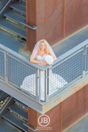 wedding-photography-cayla-bridal_0960