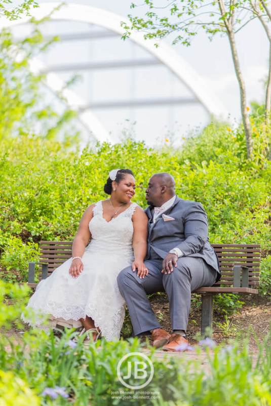 wedding-photography-dannelle-sean-4464