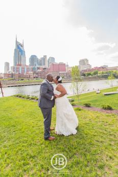 wedding-photography-dannelle-sean-7724