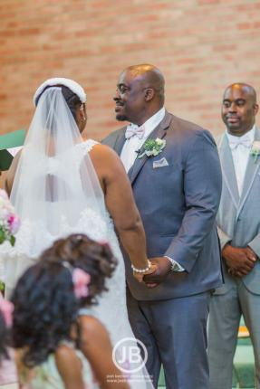 wedding-photography-dannelle-sean-wedding-1495