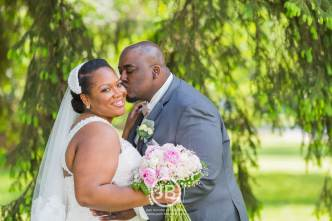 wedding-photography-dannelle-sean-wedding-2164