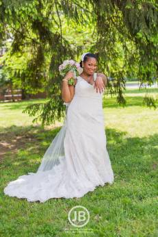 wedding-photography-dannelle-sean-wedding-2221