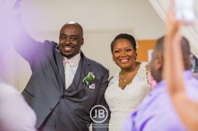 wedding-photography-dannelle-sean-wedding-2304