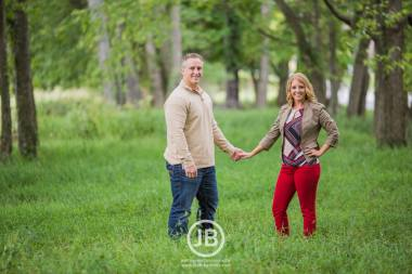 chelsea-brandon-engagement-00005
