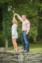 chelsea-brandon-engagement-00018