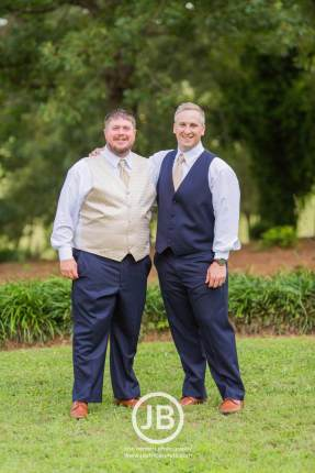 formals-turnbow-0079