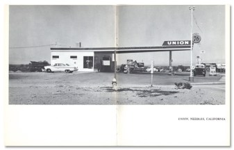 ab_ruscha20edward_twentysix20gasoline20stations_interior202