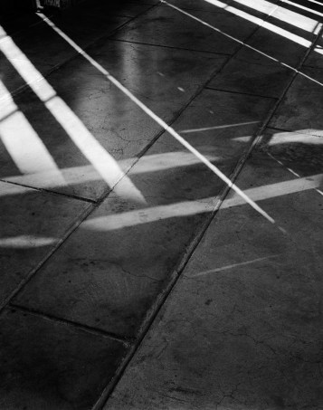 helene-binet-architecture-photography-designboom-03
