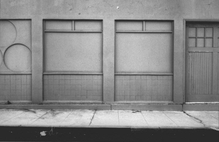 lewis-baltz-photography-35