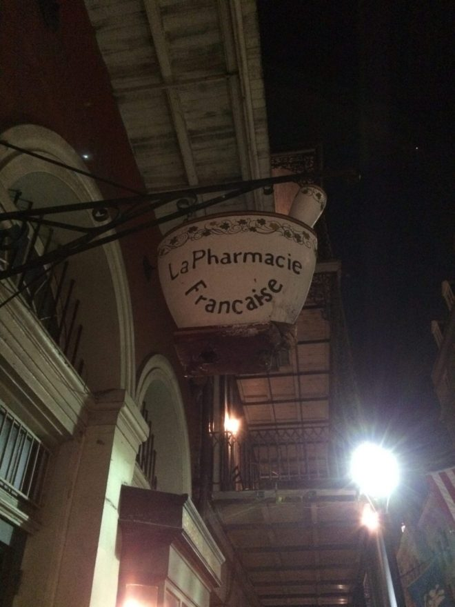 2016_NOLA_pharmacy_sign