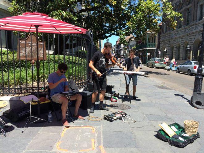 2016_NOLA_street_band