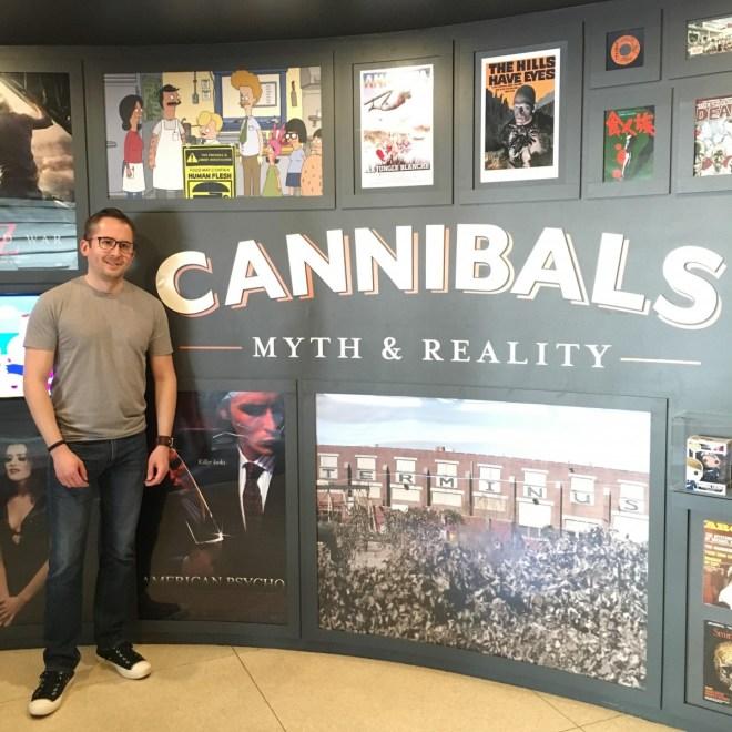 2018_cannibals