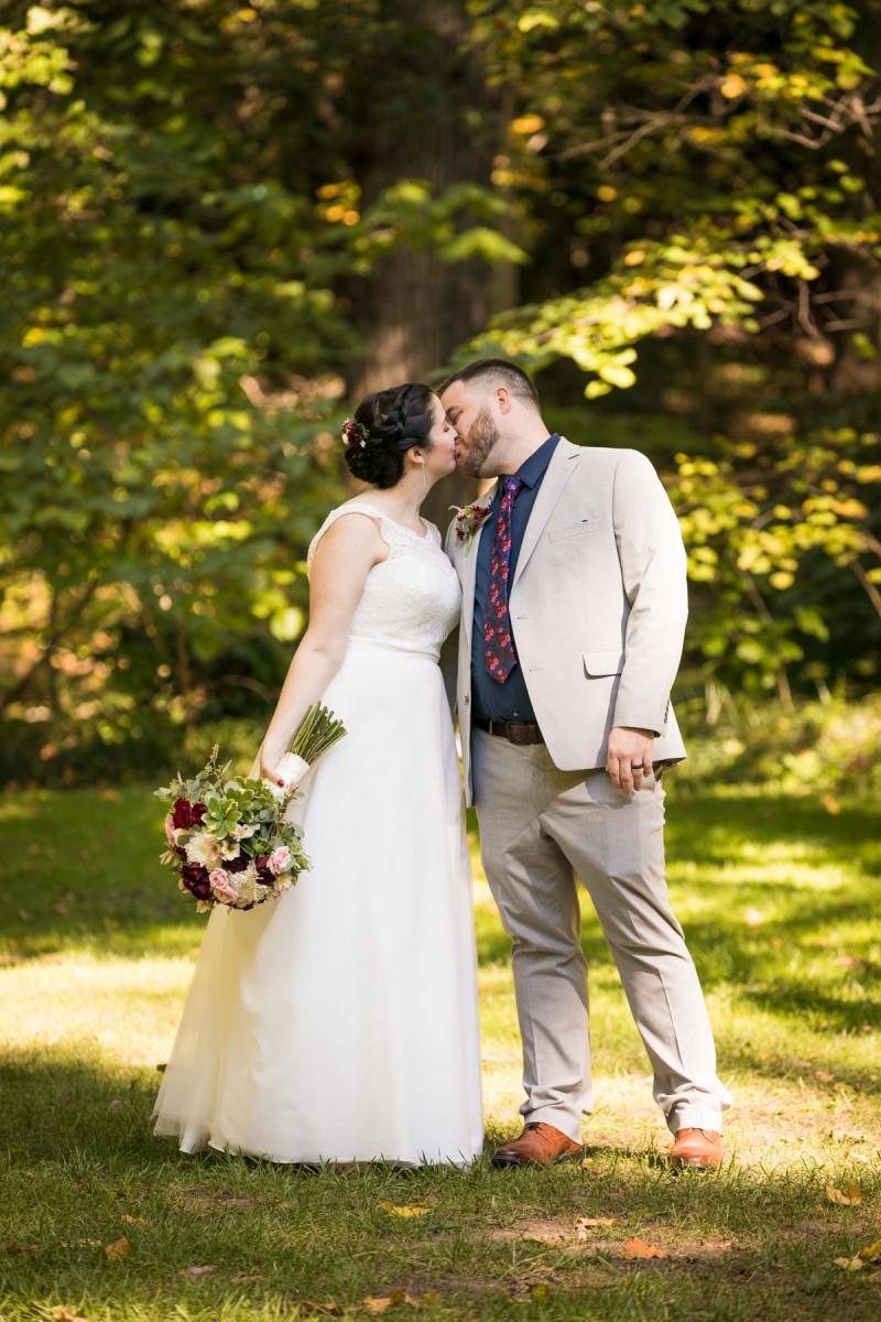2018_wedding_jl