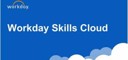 workday skills cloud