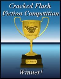 CFFC Trophy
