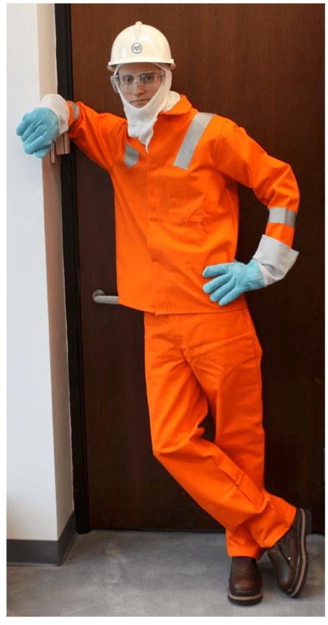 posner-clerk