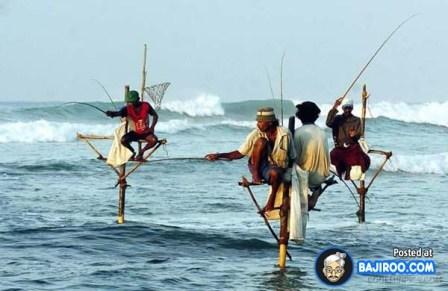 creativefishing