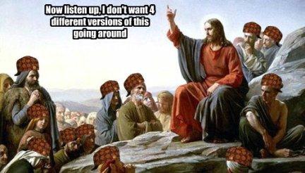funny-pictures-auto-scumbag-jesus-469460
