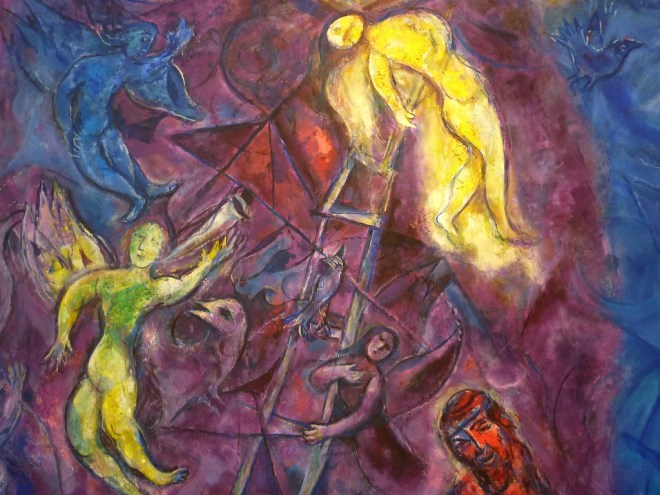 chagall.ladder.jpeg