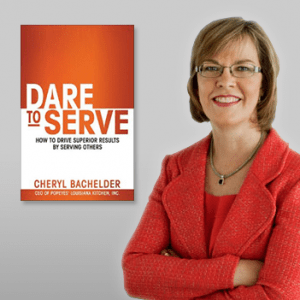 dare_to_serve-300x300