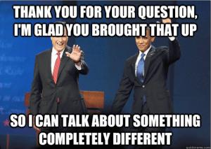 Town-Hall-Debate-Meme