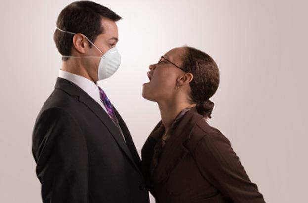 bad-breath4