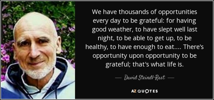 davidgrateful