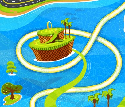 sound jelly map games detail 2