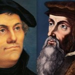 Theology of the Cross or Theology of Glory? You Choose!