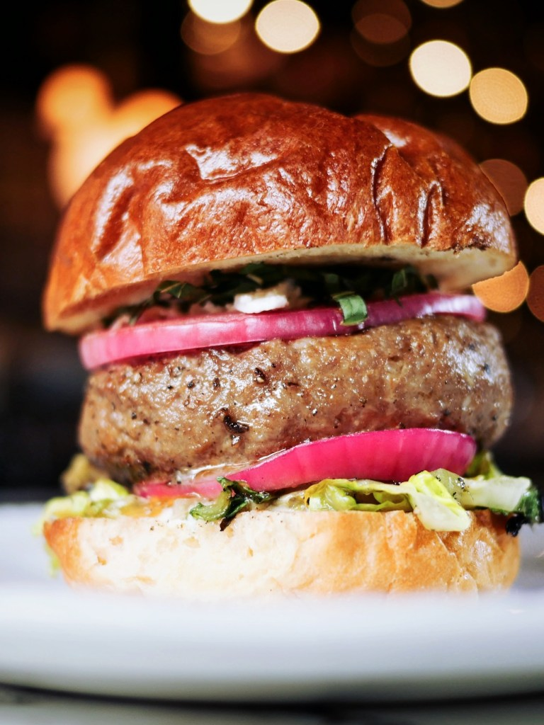De Nashville Verklaring als Geestelijke Big Mac