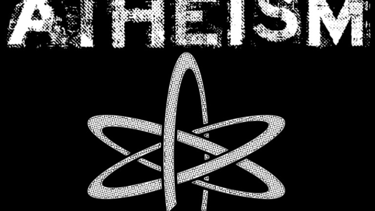 On Faith, Atheism, and Beyond