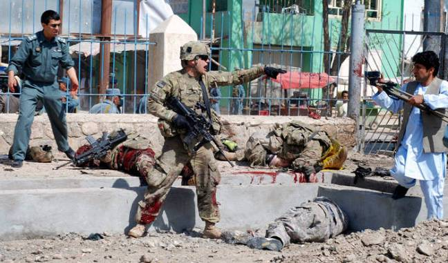 maimanah-suicide-attack-us-soldiers-two-dead-april-4th-2012-afghanistan