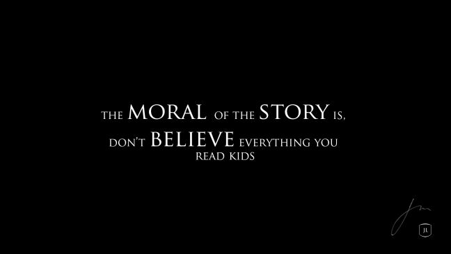 the-moral-of-the-story