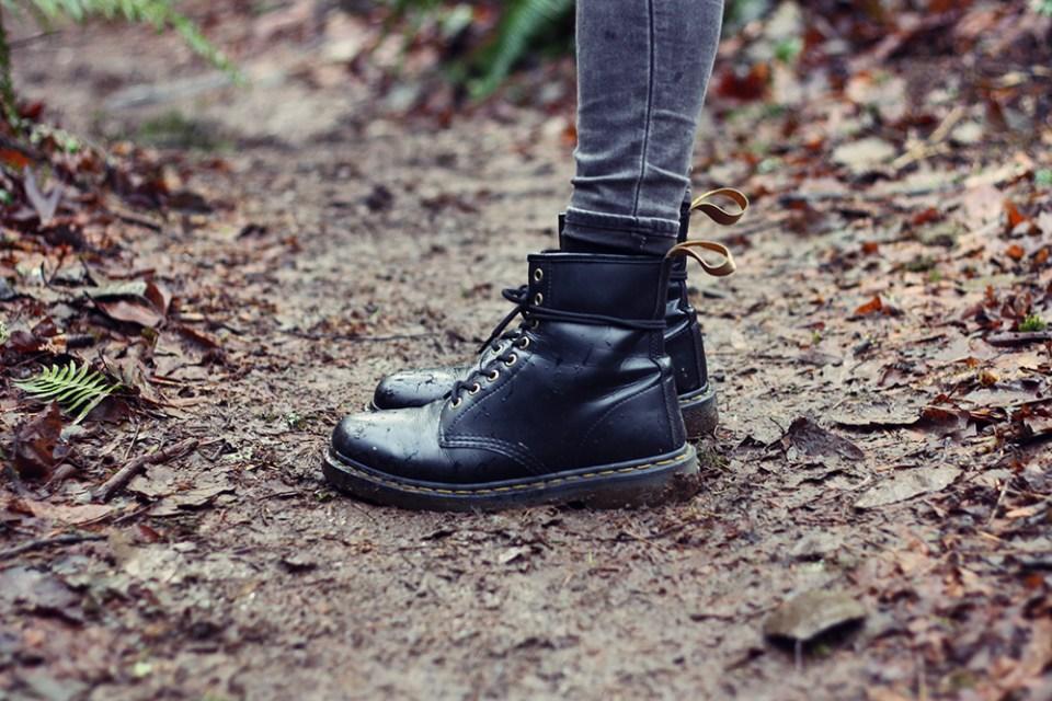 MyPDX_Boots_2-10
