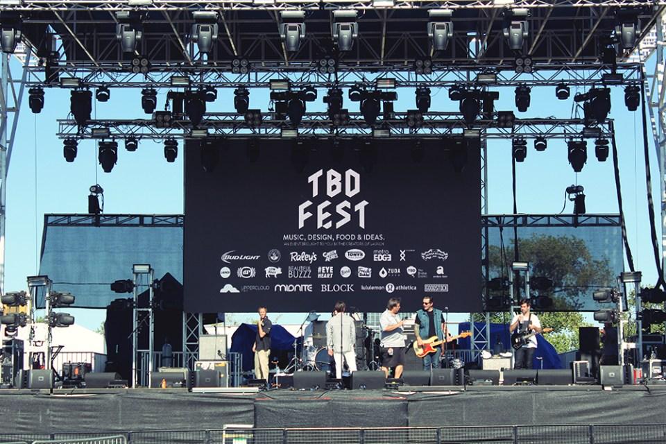 TBD_Portfolio_Event1