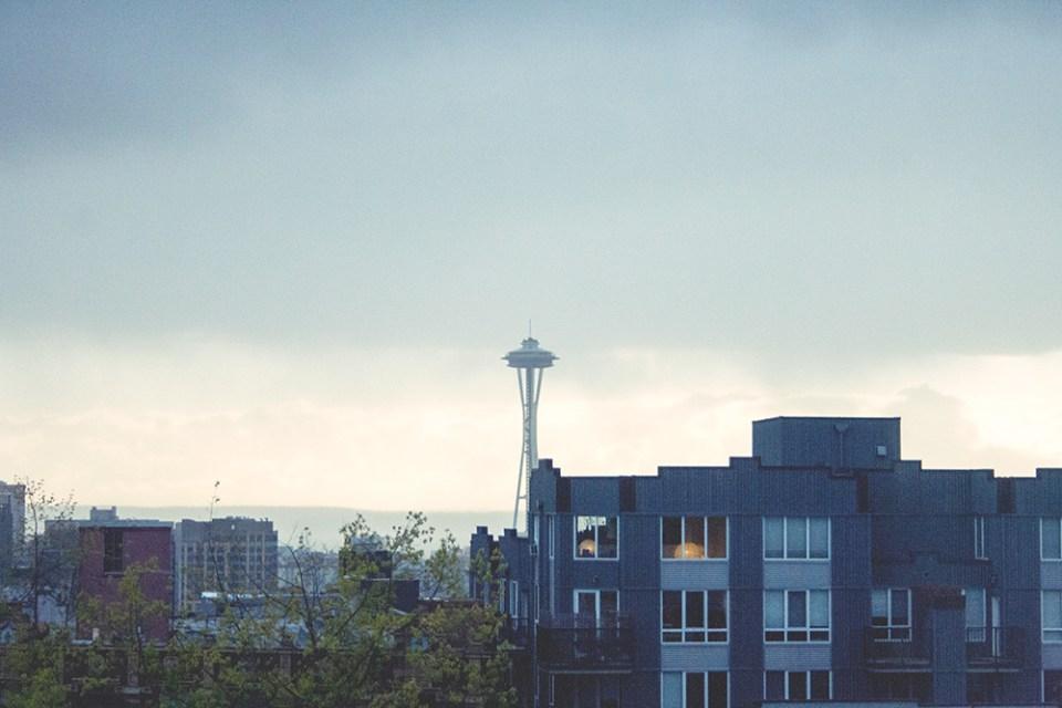 JD_Seattle15-16