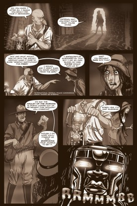A Stone Unturned page 4