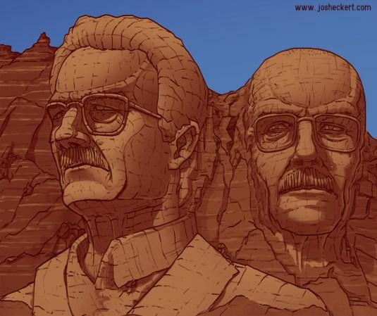Mt-Heisenberg-cu1